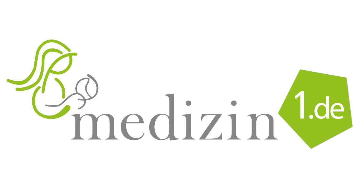 (c) Medizin1.de